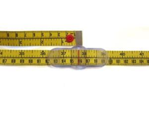 Easy Pattern Making - Magic Measuring Tape