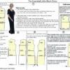 Black Dress- Part 1